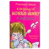 310146-Horrid-Henry-3-books-in-1-a-helping-of1