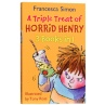 310146-Horrid-Henry-3-books-in-1-a-triple-treat-of1