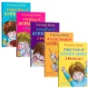 310146-Horrid-Henry-3-books-in-11