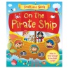310180-Peek-and-seek-on-the-pirate-ship-book