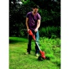 310406-black-and-decker-string-trimmer-5