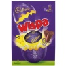 310634-cadbury-wispa-large-egg-249g
