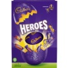 310637-cadbury-heroes-large-shell-egg-254g