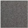 310786-Carpet-Tile-50-X-50cm-Steel