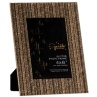 311008-4x6-inch-Glitter-Glass-Photo-Frame-easel-21