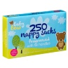 311039-baby-bear-250-fragranced-nappy-sacks