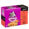 311123-Whiskas-Traditional-Dishes-in-Gravy-12x100g-pouches1