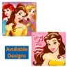 311170-disney-princess-face-cloth-main