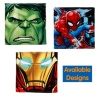 311171-marvel-avengers-face-cloth-hulk