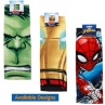 311171-marvel-face-cloth-main