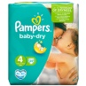 311448-Pampers-Baby-Dry-Size-4-Maxi-25