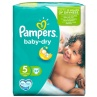 311449-Pampers-baby-Dry-Size-5-Junior-23