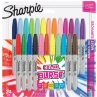 311480--sharpie-colour-burst-24pk