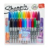 311480-sharpie-permanent-fine-package-front-2