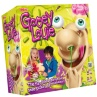 311746-Gooey-Louie-Box