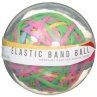311751-Elastic-Band-Ball