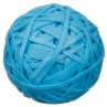 311751-elastic-band-ball-blue