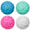 311751-elastic-band-ball-colours-group