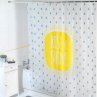 311888-beldray-peva-shower-curtain-rise-and-shine