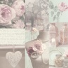 312267-Charlotte-Blush-Wallpaper