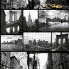 312329-New-York-Wallpaper