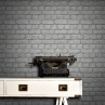 312381-Grey-Brick-Wallpaper