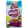 312455-Reward-Meaty-Chunks-with-Chicken-1_5kg1