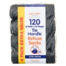 312456-120-Tie-Handle-Extra-Strong-Refuse-Sacks-50L