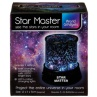312585-Bedroom-Star-Projector-2