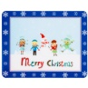 312697-Christmas-Childrens-Placemat-merry-christams-blue1