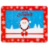 312697-Christmas-Childrens-Placemat-santa-merry-christmas-red1