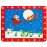 312697-Christmas-Childrens-Placemat-santa-red1