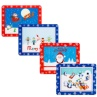 312697-Christmas-Childrens-Placemats1