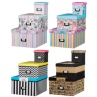 312792-3-Stackable-Storage-Boxes1