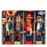 312875-4-pack-Boxed-Nutcrackers-21