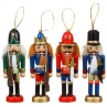 312875-4-pack-Boxed-Nutcrackers1