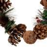 312916-Traditional-Garland-detail1