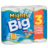 312973-The-Mighty-Big-3-Kitchen-Rolls-21