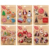 313130-40-Luxury-Shaped-Gift-Tags-all1