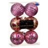 313161-Luxury-Baubles-6-pack-21