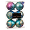 313161-Luxury-Baubles-6-pack-31