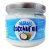 313442-Organic-Coconut-Oil-300ml