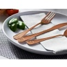 324163-Copper-Cutlery-Set-16pc