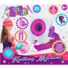 313714-Knit-Tastic-Knitting-Machine-2