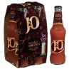 313745-J2O-Midnight-Forest-4x275ml-Bottles-main1