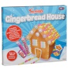 313777-Swizzels-Make-Your-Own-Gingerbread-House-644g1
