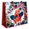 327824-SPIDERMAN-BAG