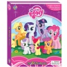 313928-Busy-Books_MLP3