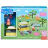 313959-Peppa-Pig-Campervan-And-Park-Playset-6