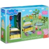 313959-Peppa-Pig-Campervan-And-Park-Playset-7